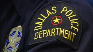 Dallas Police Department