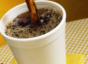 coffee-cup_styrofoam